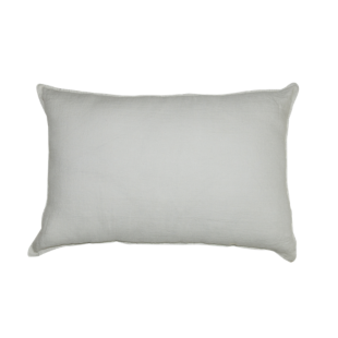 FLY-coussin lin 40x60 naturel