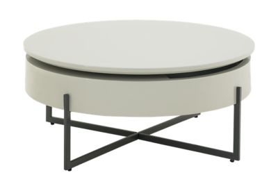 Fly table pliante elegant table jardin pliante fly - Fly table pliante ...