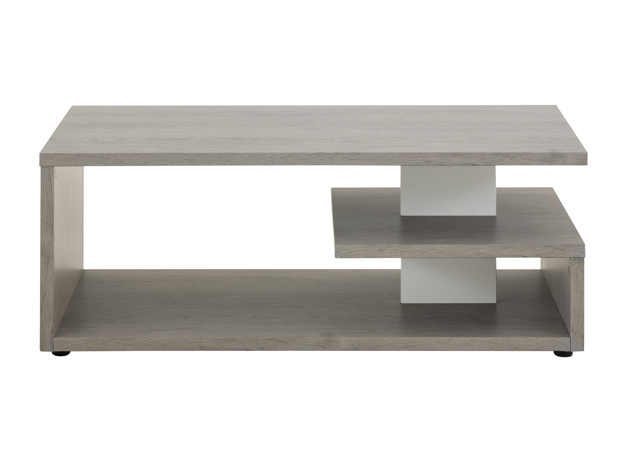 Emejing table haute jardin fly contemporary for Petite table basse de salon