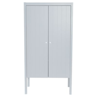 armoire d angle fly finest fly canape convertible canapac. Black Bedroom Furniture Sets. Home Design Ideas