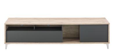 magasin de meuble fly cheap meubles fly est la enseigne franaise de mobilier jeune habitat. Black Bedroom Furniture Sets. Home Design Ideas