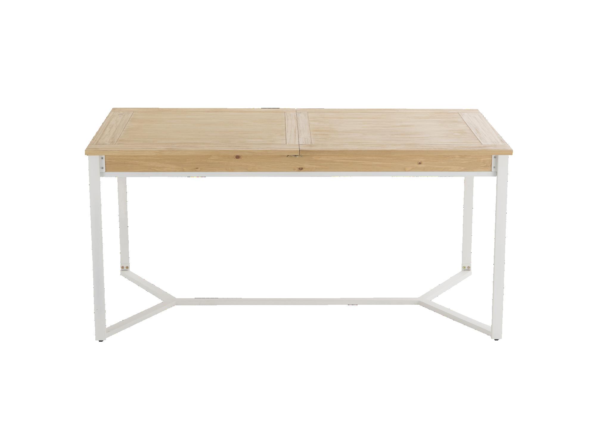 meilleur de table enfant exterieur id es de salon de jardin. Black Bedroom Furniture Sets. Home Design Ideas