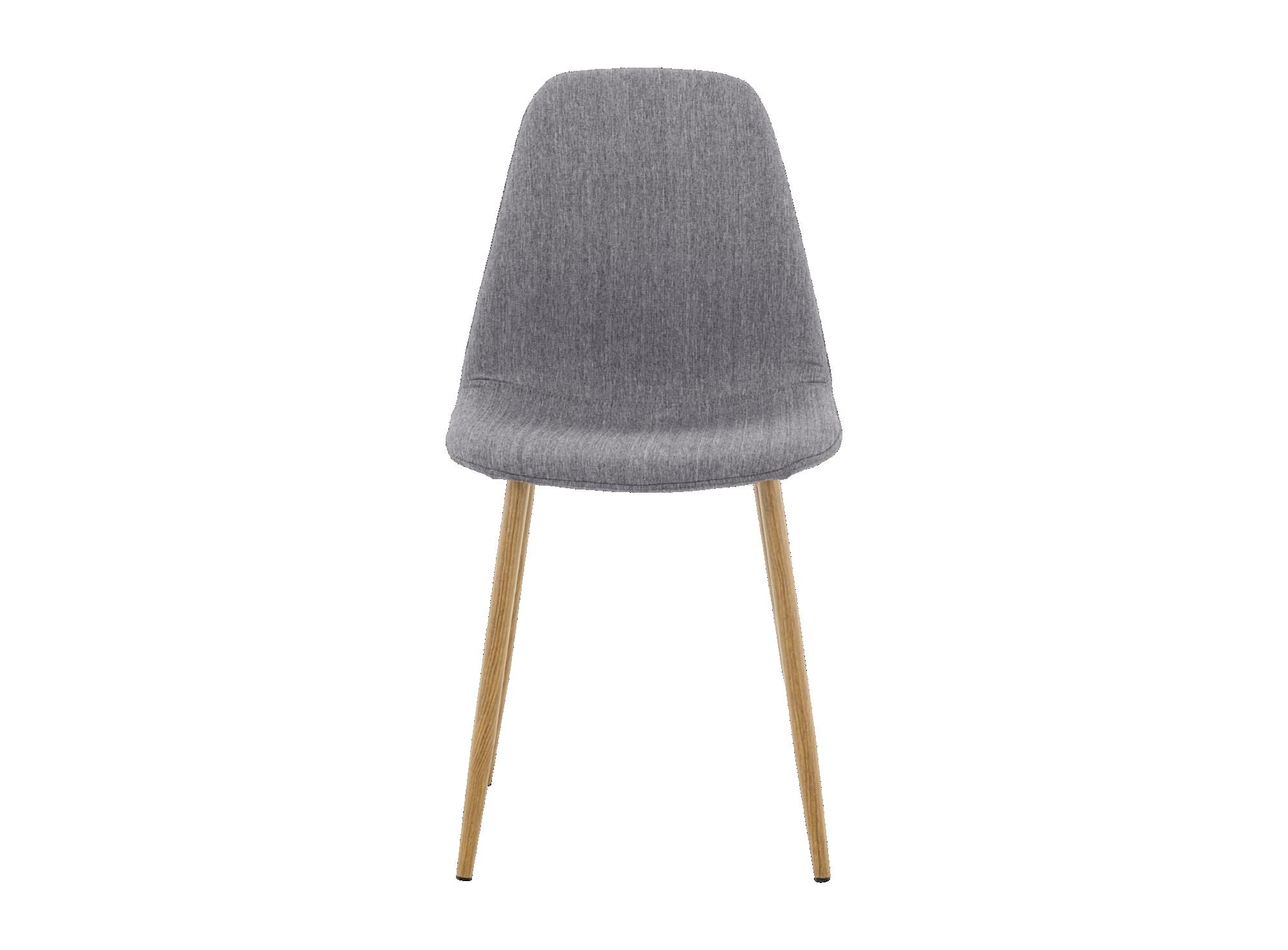 Chaise : structure assise en panneaux contreplaques de peuplier garni ...