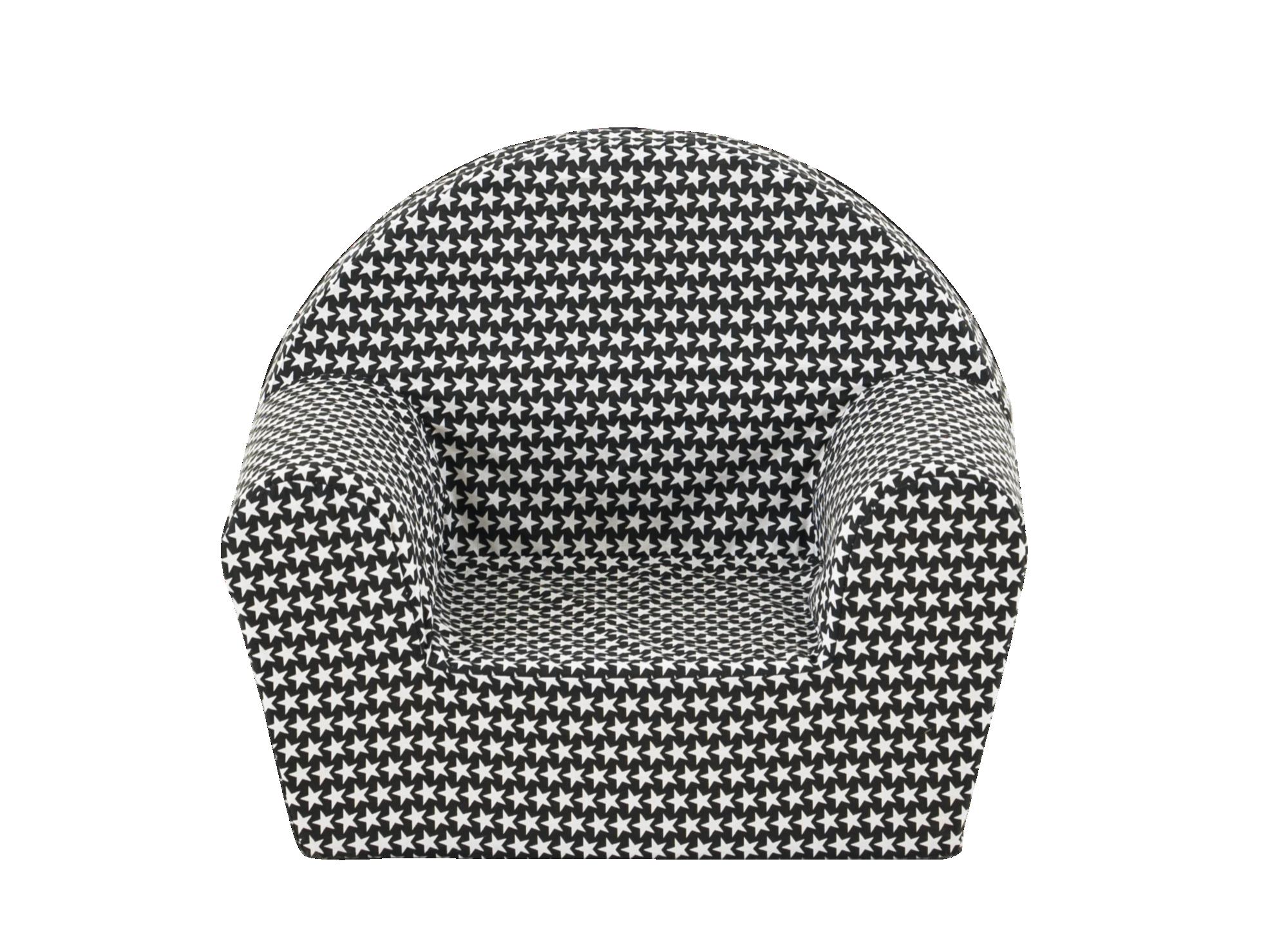 Garnissage mousse polyurethane d.16kg/m3. revetement housse tissu 40% ...