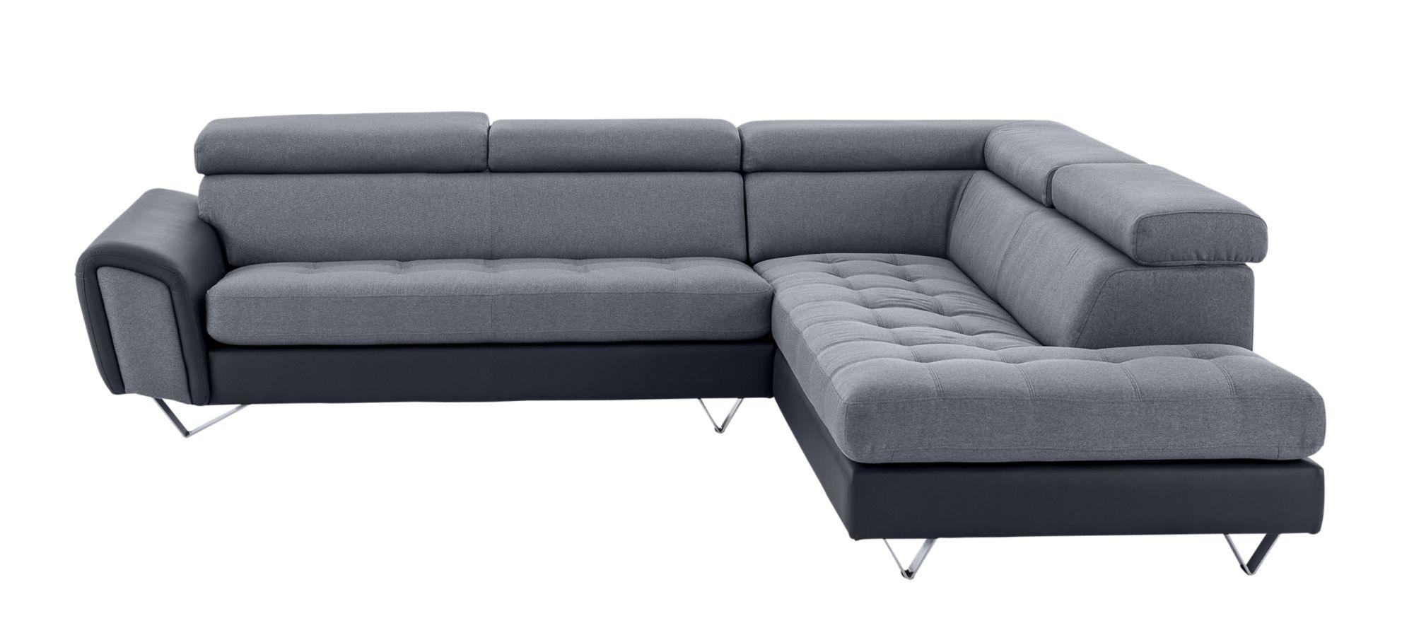 Canapé d angle Design Achat Canapés d angle pas cher