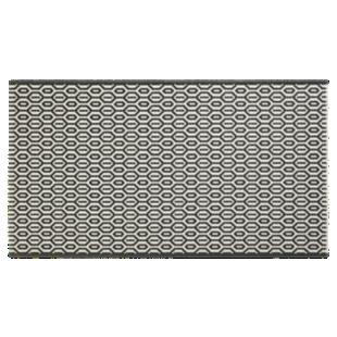 FLY-tapis 60x110 beige/noir