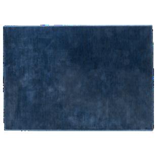 FLY-tapis 140x200 bleu
