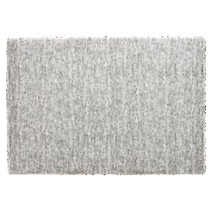 FLY-tapis 160x230 beige/gris