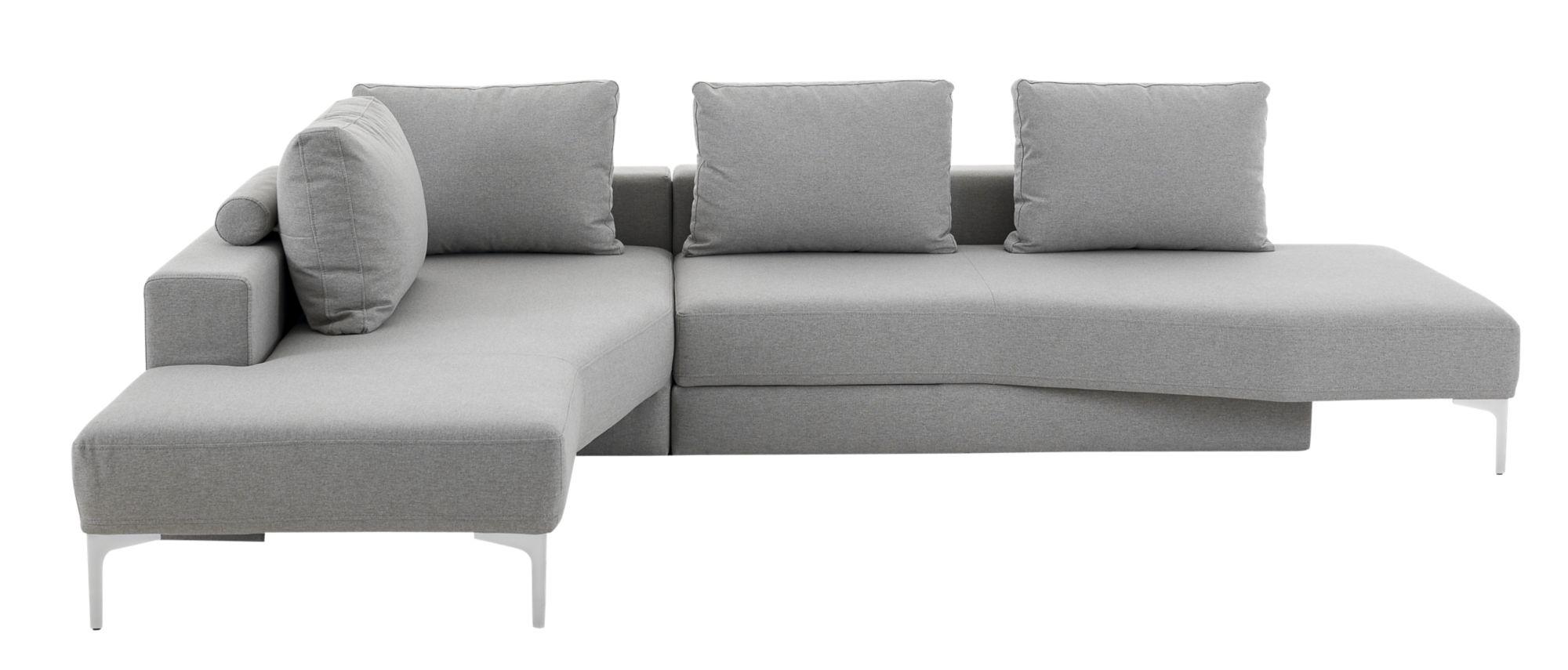 Beautiful Canapé Convertible Design