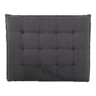 tete de lit bois fly. Black Bedroom Furniture Sets. Home Design Ideas