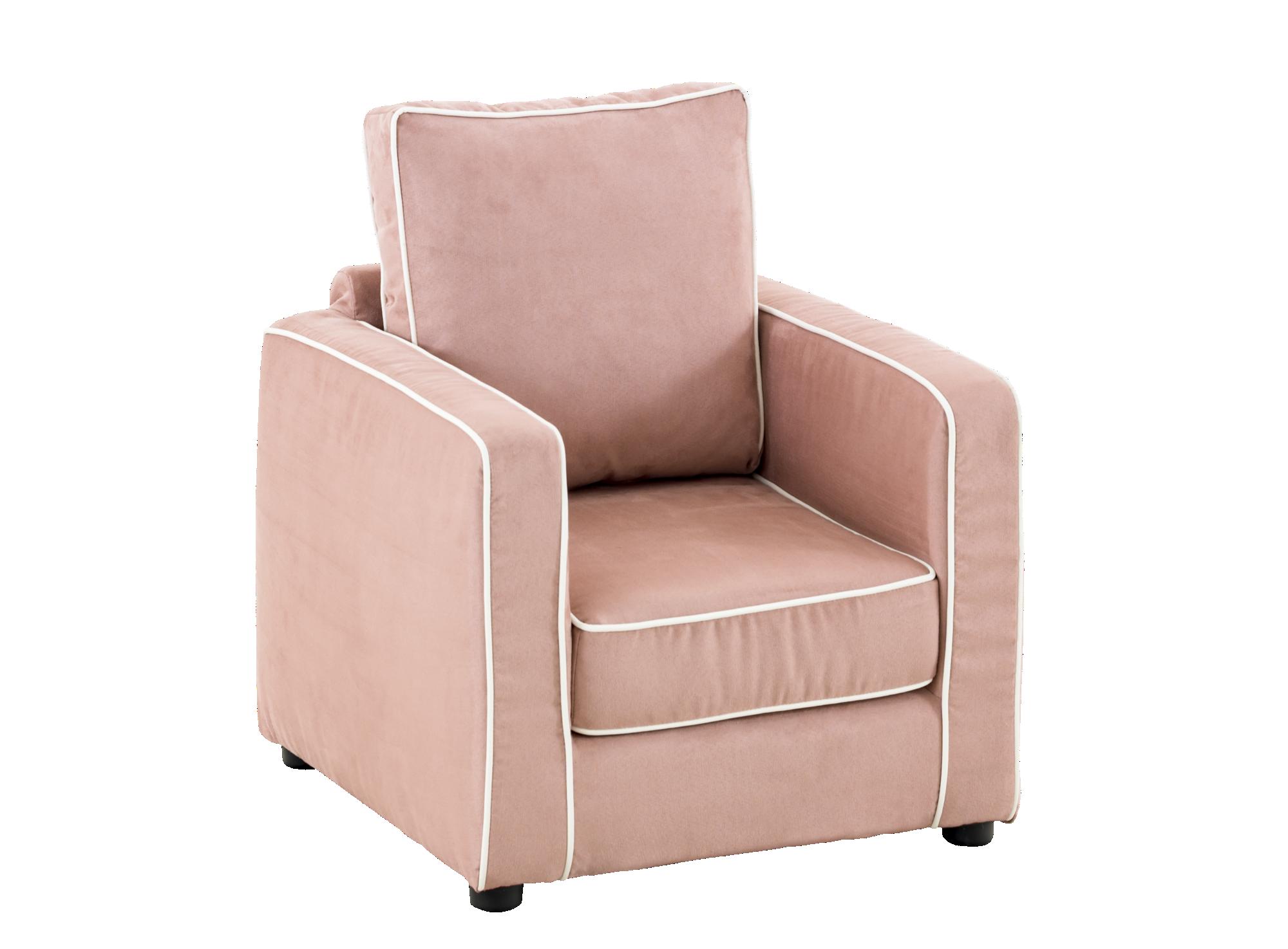 canap modulable pas cher. Black Bedroom Furniture Sets. Home Design Ideas