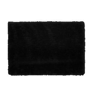 FLY-tapis 60x90 noir
