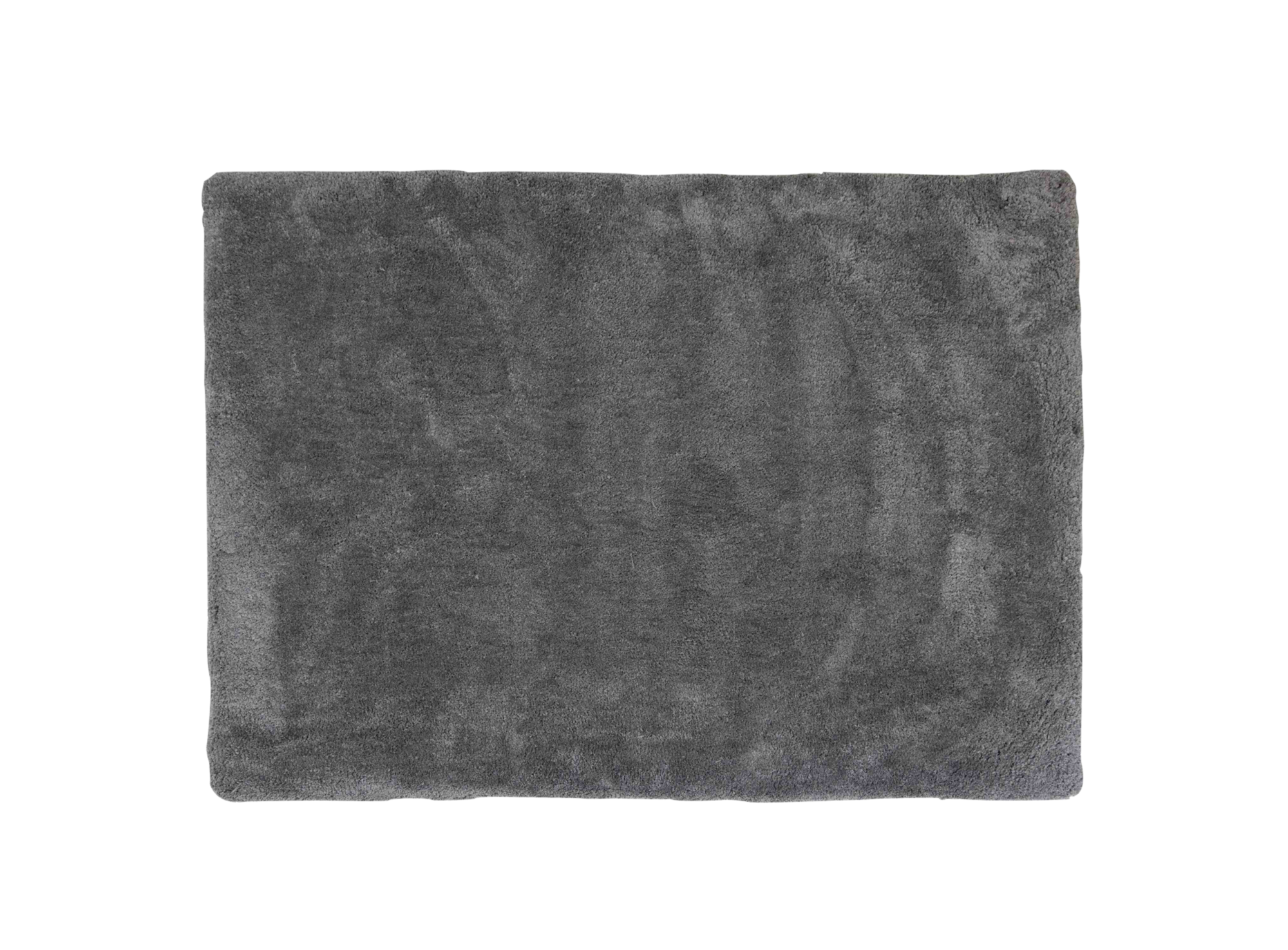 tapis 60x90 gris fly. Black Bedroom Furniture Sets. Home Design Ideas