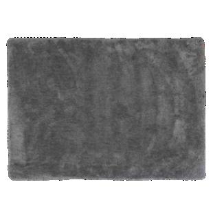 FLY-tapis 60x90 gris