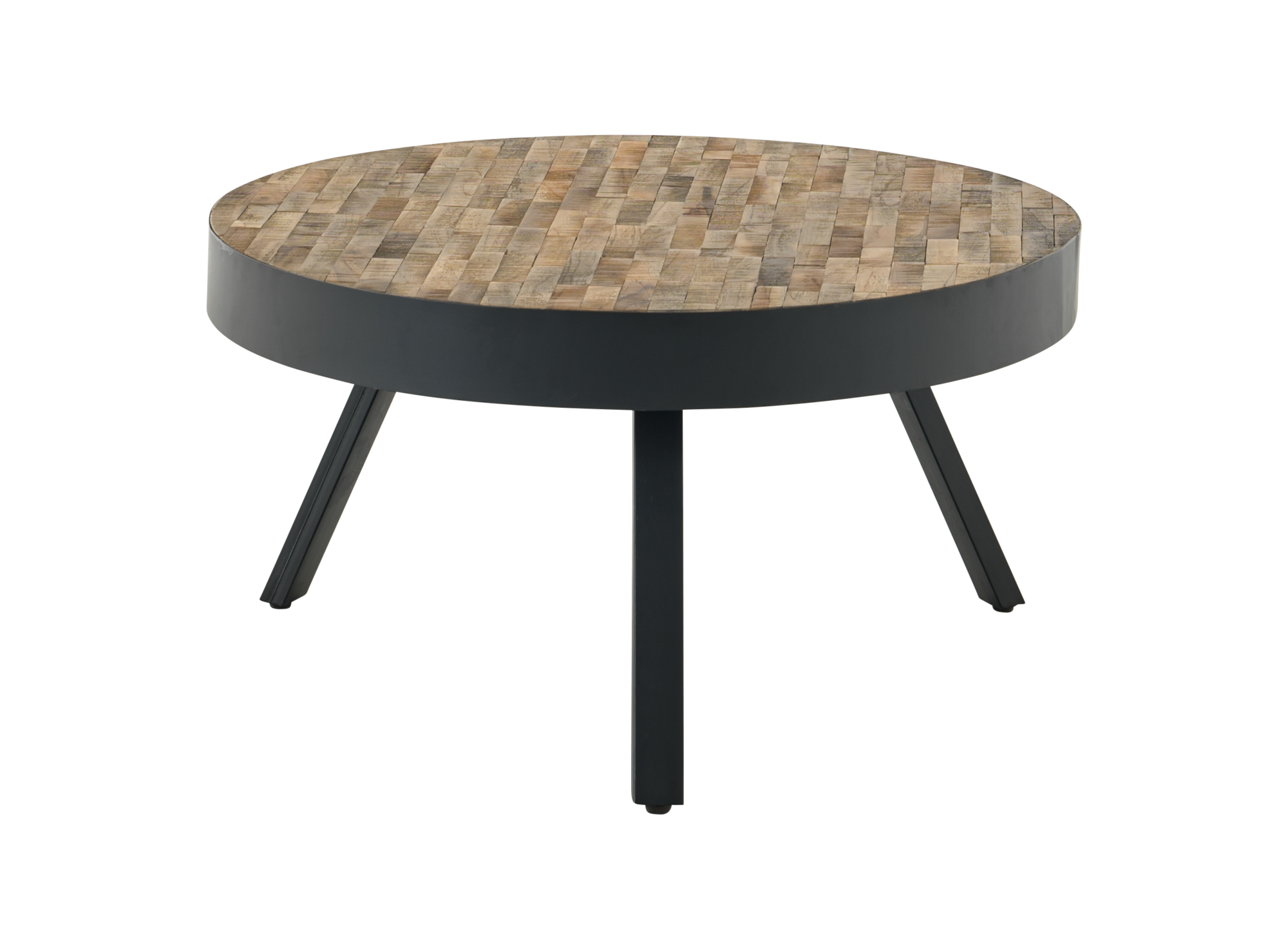 table basse ronde fly. Black Bedroom Furniture Sets. Home Design Ideas