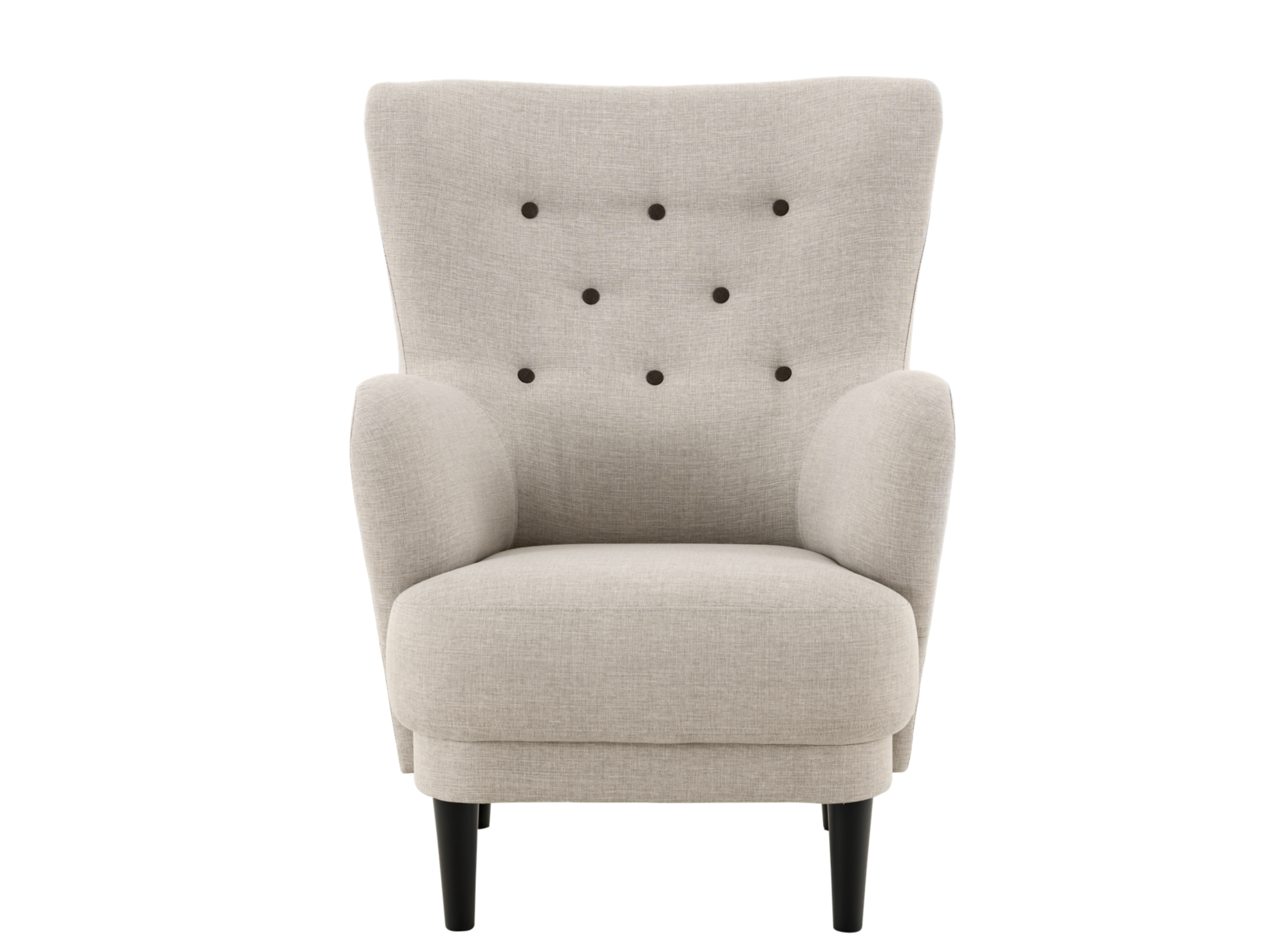 Emejing Fauteuil Salon Confortable Contemporary Design