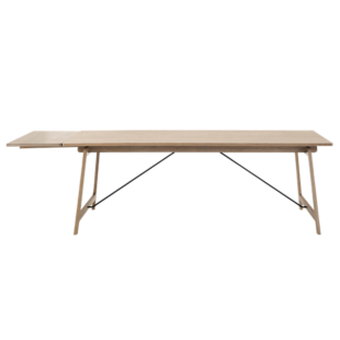 FLY-allonge pour table l45cm