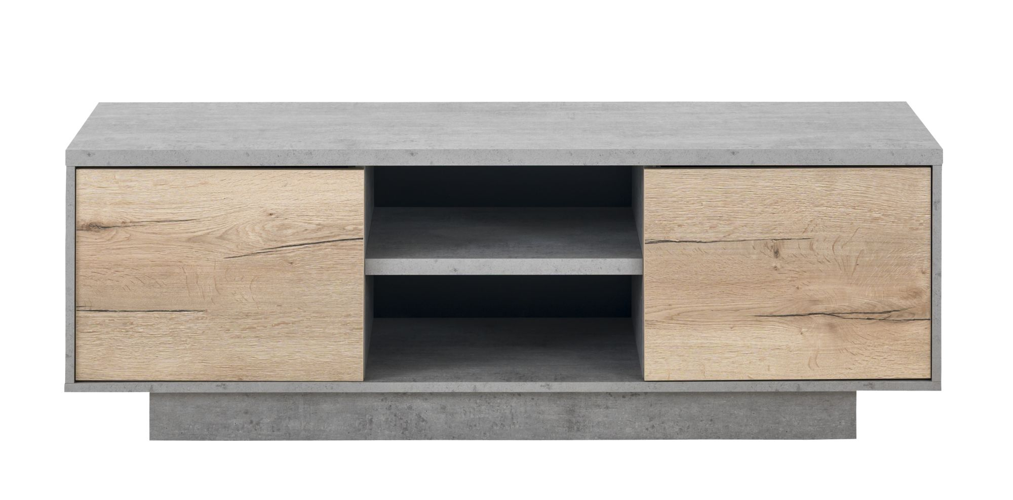 meuble tv grisbois meuble tv salon amp s233jour meuble