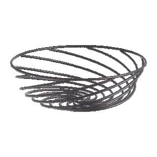 FLY-corbeille fruit d31cm