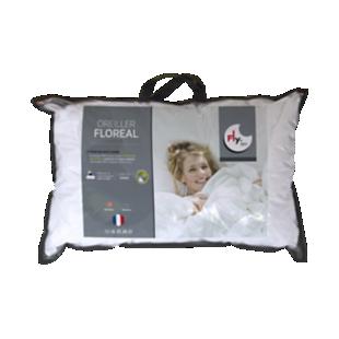 FLY-oreiller confort ferme 45x70 cm