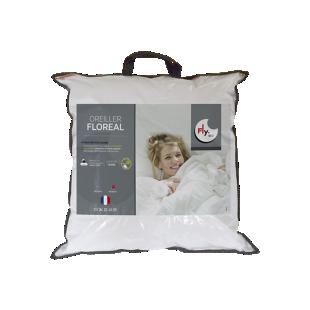 FLY-oreiller confort ferme 60x60 cm