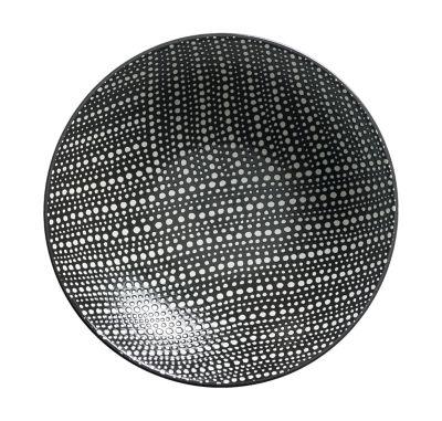 vaisselle jetable ikea affordable portrait with vaisselle. Black Bedroom Furniture Sets. Home Design Ideas