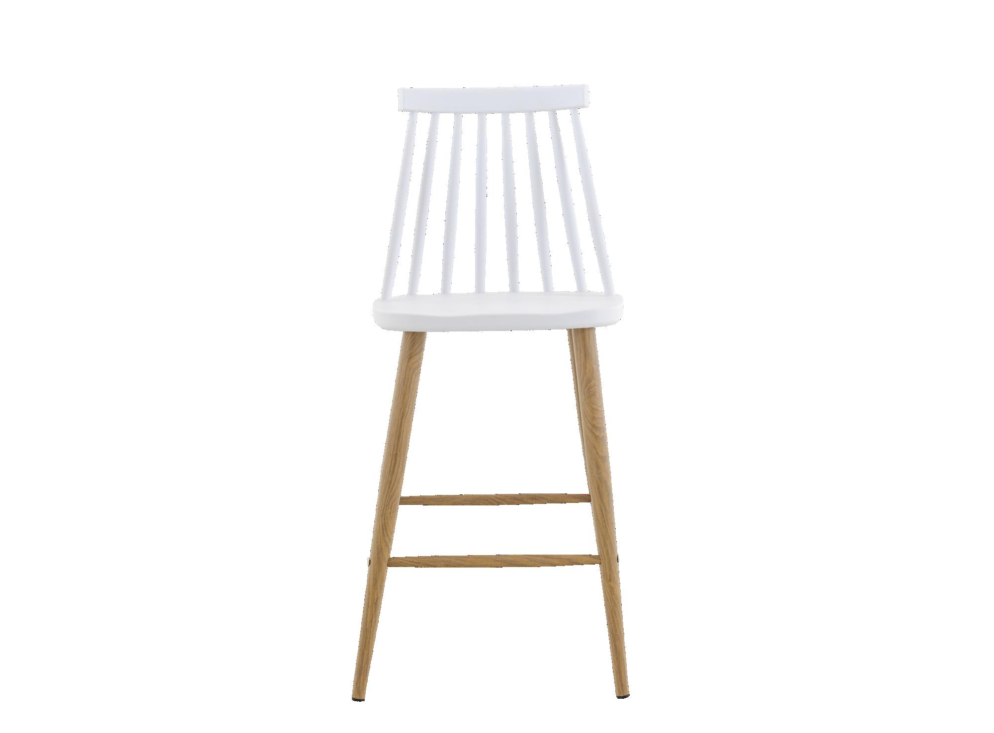 30 unique table et tabouret de cuisine pkt6 armoires de. Black Bedroom Furniture Sets. Home Design Ideas