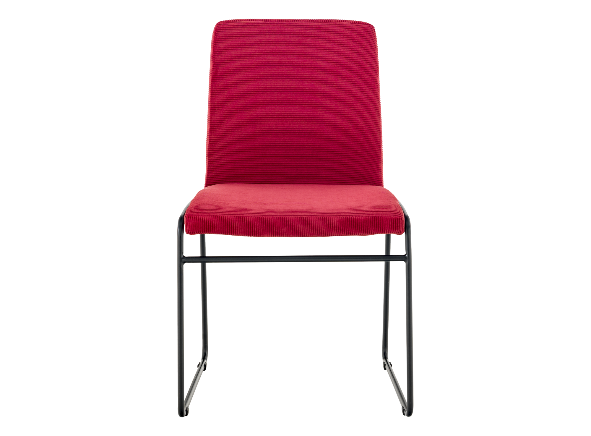 Chaise rouge for Chaise rouge fly