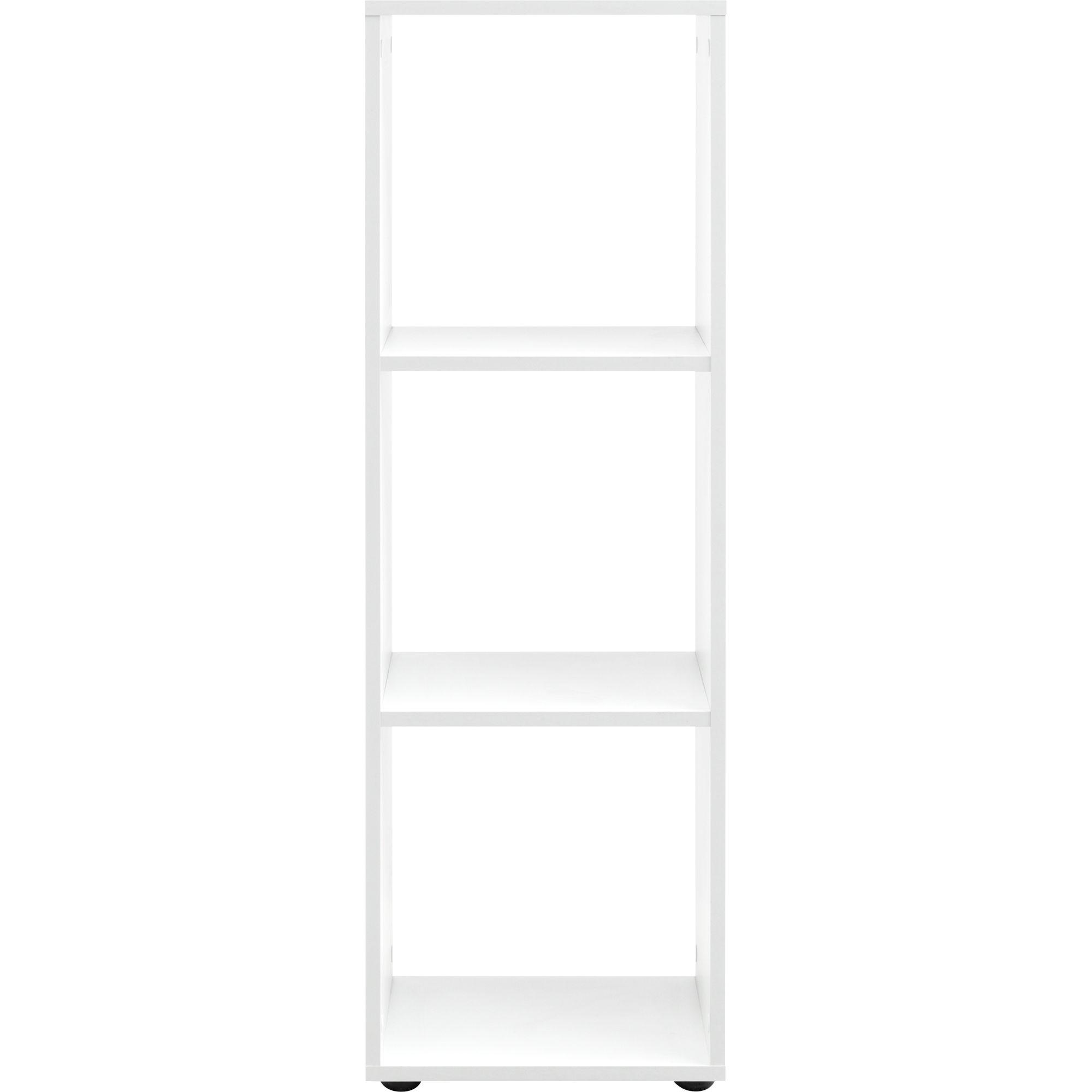 Meuble Escalier Fly Fashion Designs # Meuble Bibliotheque Fly