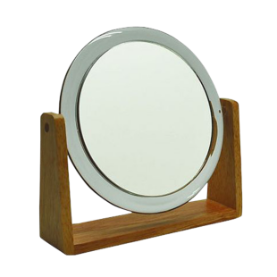 FLY-miroir grossissant x1 a x7