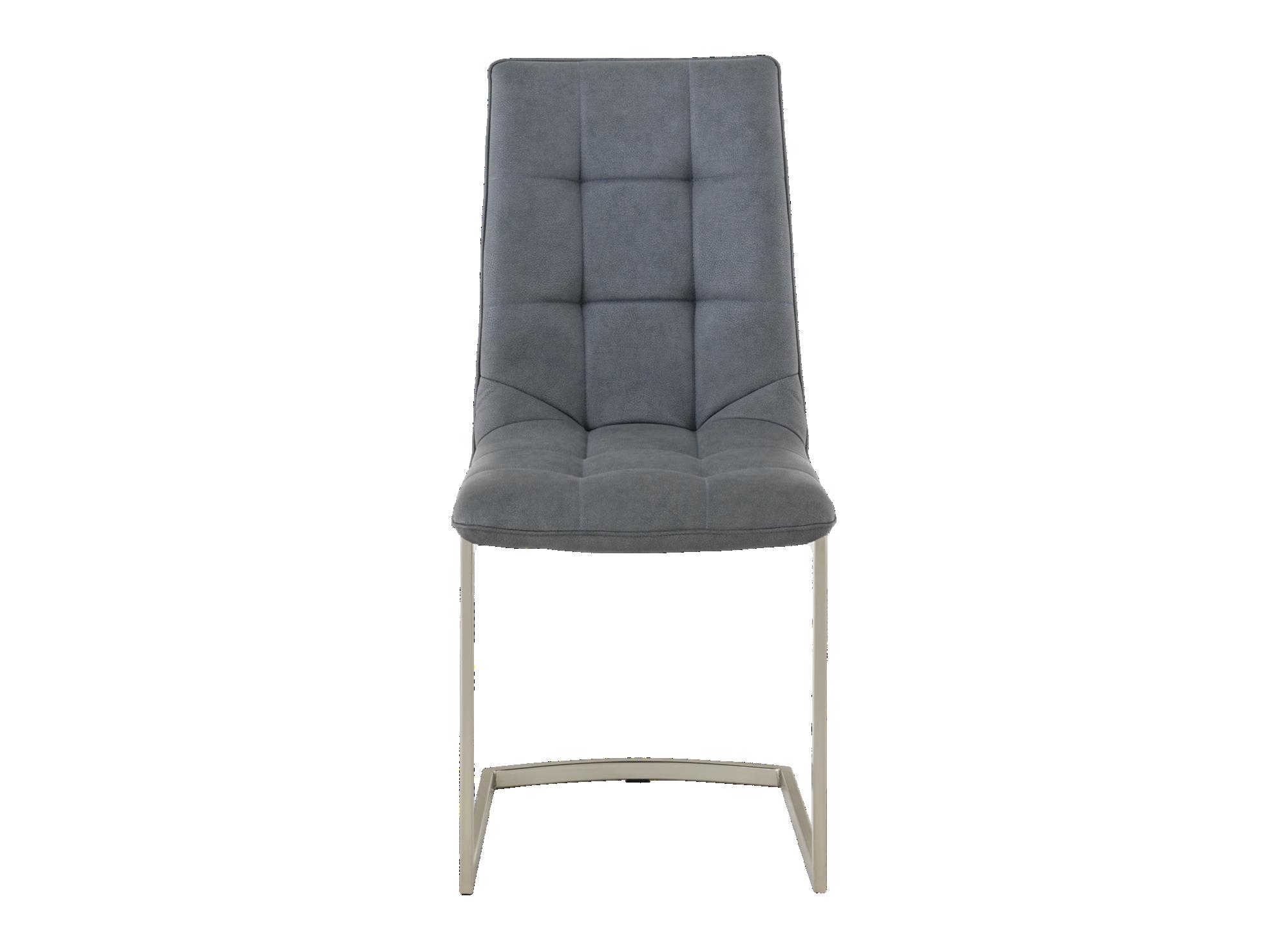 Chaise Design Chaises De Bar Et Cuisine Pas Cher Fly - Chaise avec accoudoir pour salle a manger