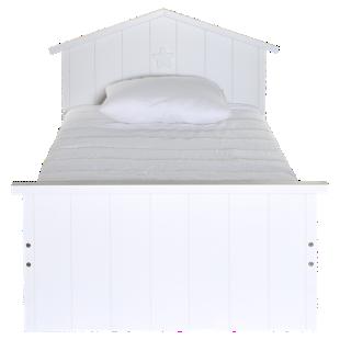FLY-lit enfant blanc