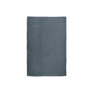 FLY-tapis coton 60x90 antracite