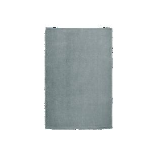 FLY-tapis coton 60x90 celadon