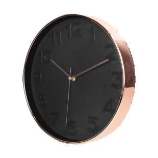 FLY-horloge d30,7cm