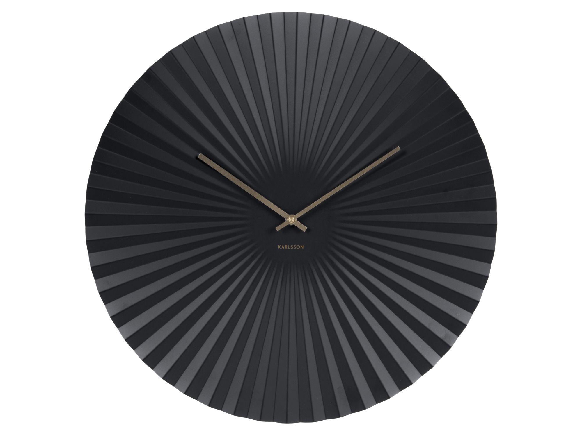 horloge design horloges murale pas cher