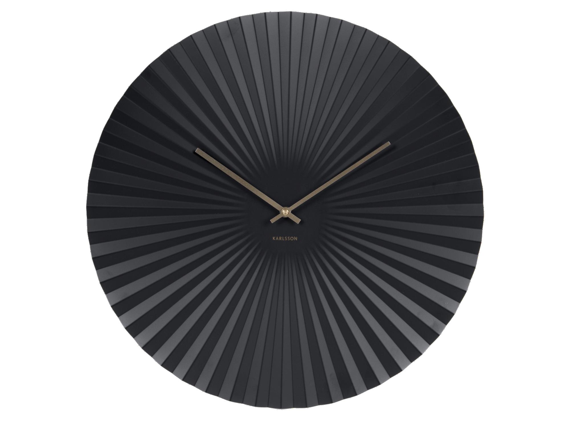 g nial deco chambre enfant avec pendule noire design decoration interieur avec fenetre et horloge. Black Bedroom Furniture Sets. Home Design Ideas