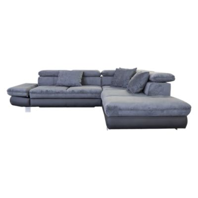 ressort canap ressort nosag achat vente ressort nosag pas cher canap cuir places but luxury. Black Bedroom Furniture Sets. Home Design Ideas