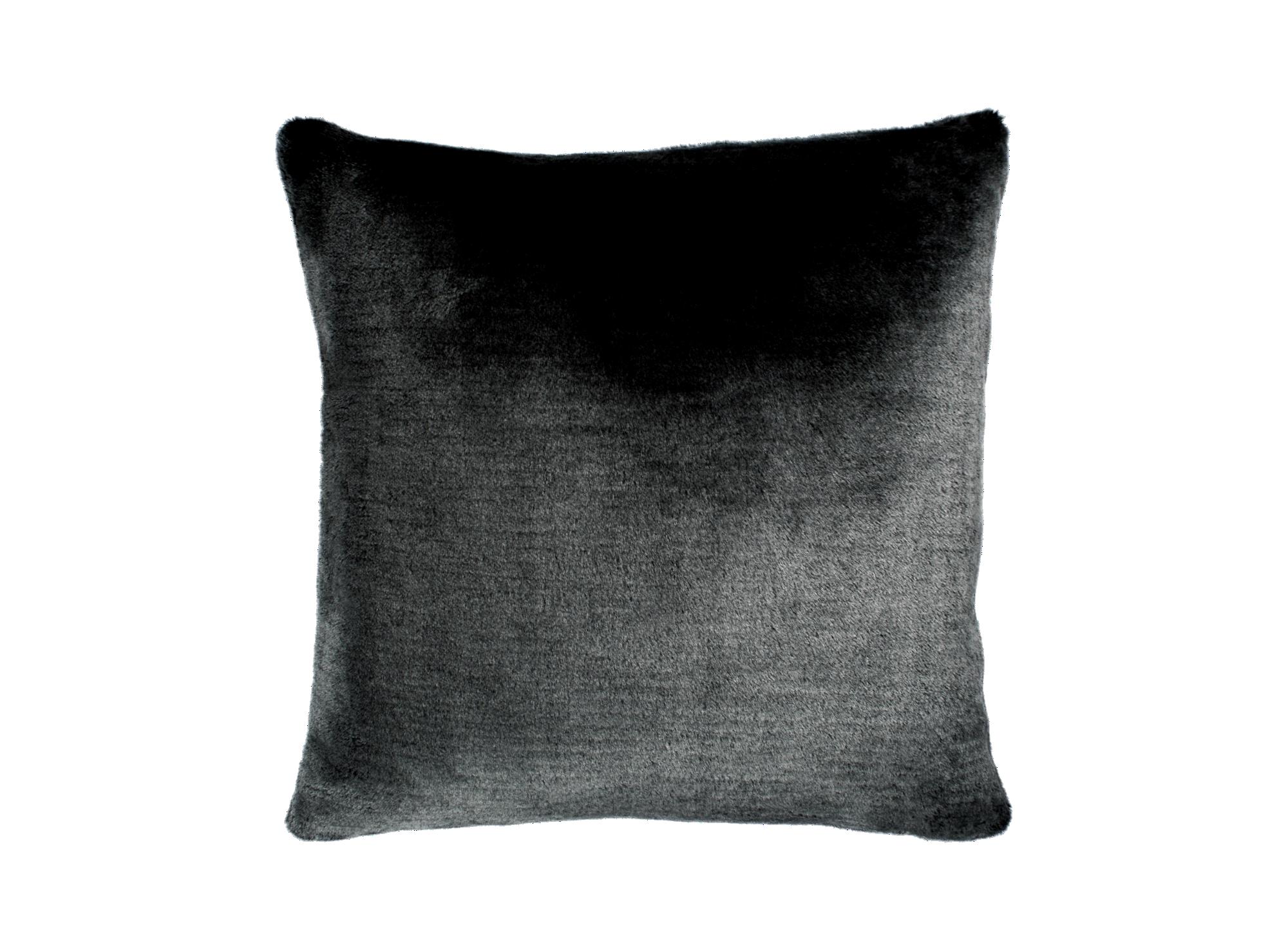 Coussin 60x60 housse 100% polyester coussin revetu 100% polypropylene ...