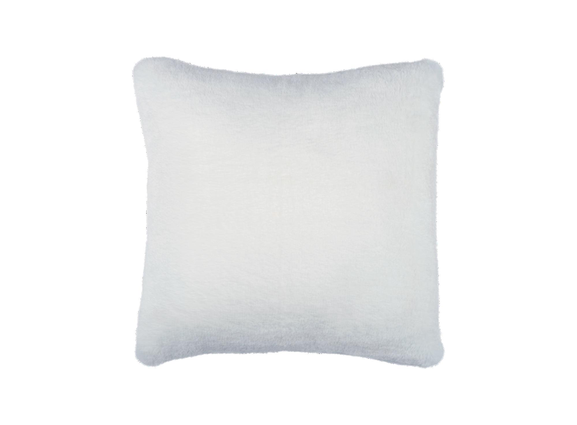 Coussin 40x40 housse 100% polyester coussin revetu 100% polypropylene ...