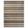 Tapis 160x230 revetu 70%jute, 30%coton densite 1200g/m2 coloris gris  ...