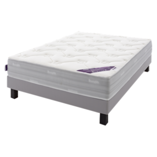 FLY-matelas latex 140x190