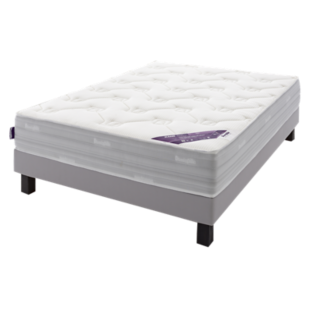 FLY-matelas latex 160x200
