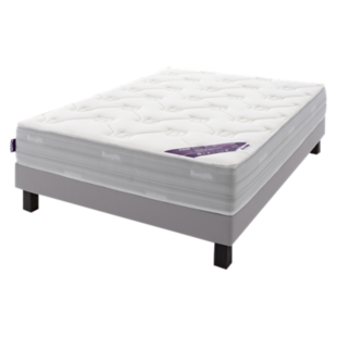 FLY-matelas latex 180x200