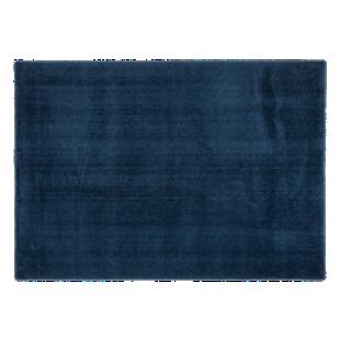 FLY-tapis 160x230 bleu