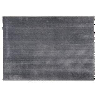 FLY-tapis 200x290 gris