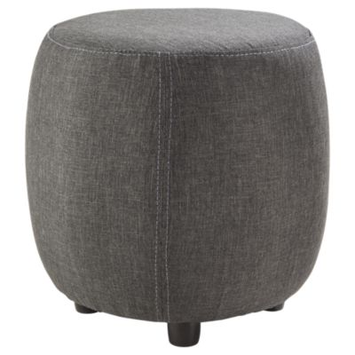 fly pouf geant amazing pouf poire pas cher fly roubaix with fly pouf geant interesting. Black Bedroom Furniture Sets. Home Design Ideas