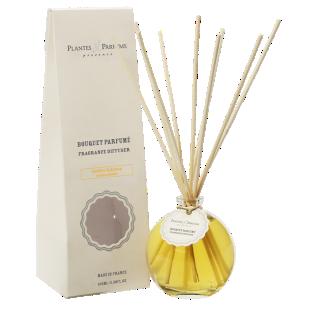 FLY-bouquet parfume 100ml ambre