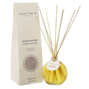 FLY-bouquet parfume 100ml coton