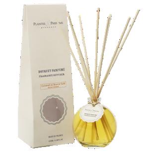 FLY-bouquet parfume 100ml caramel